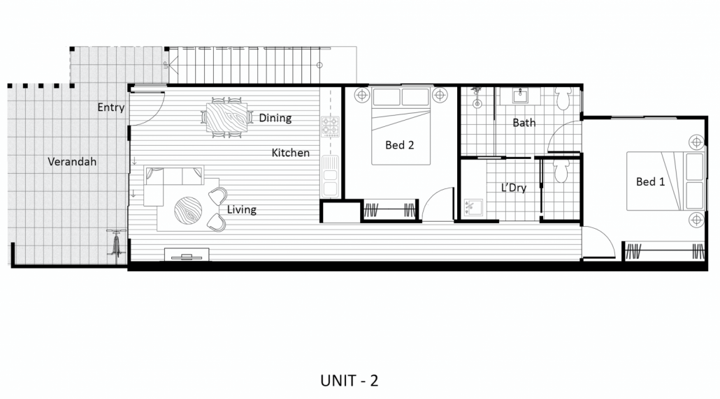 CDC Manor Floor Plan - KURRAKA - UNIT 2.jpg