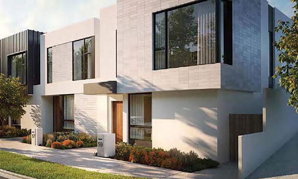low-rise-housing-diversity-urban-scape-terrace-portfolio