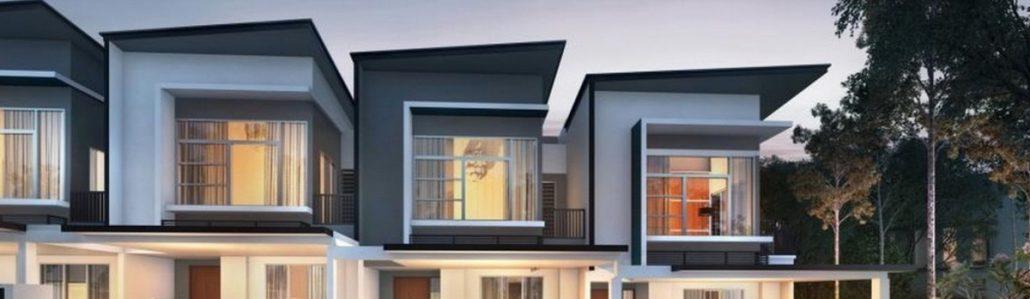 terraces-options